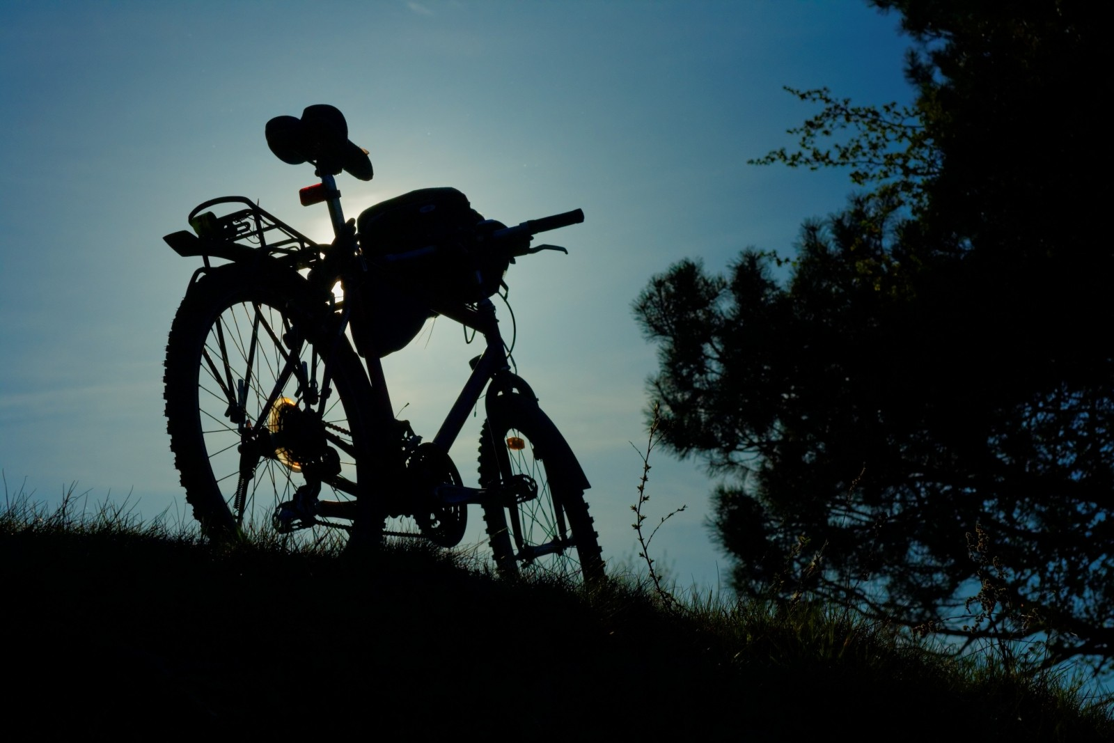 bicycle-silhouette-bike-biking-cycle-cycling