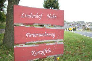 Lindenhof-Hahn-13
